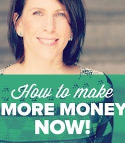 how-to-make-more-money-now