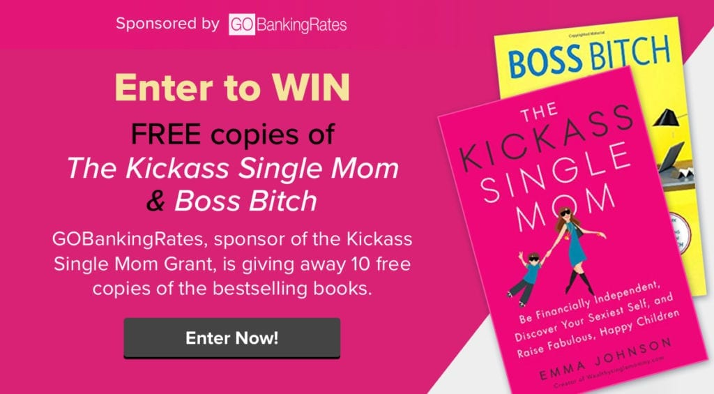 Kickass_Single_Mom_Web_Graphic_1200px