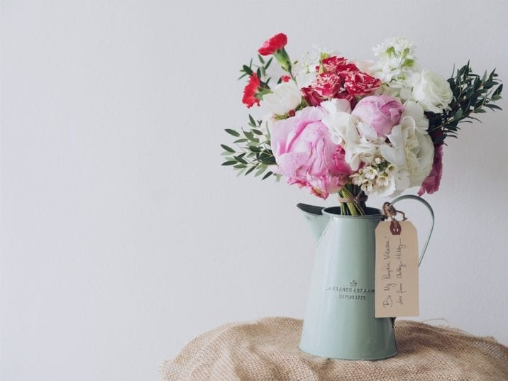 Best 2019 Mothers Day Gifts For Single Moms That Shell Love