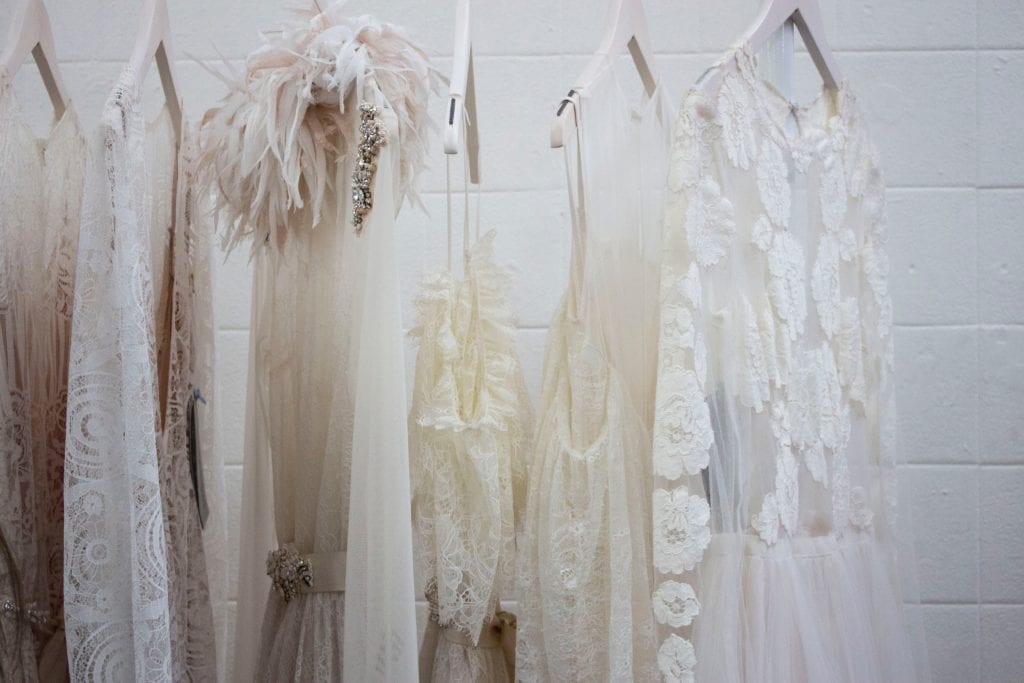 how-to-sell-wedding-dress-online