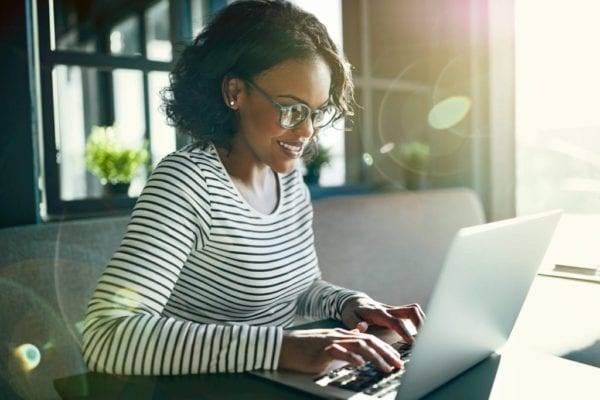 A grant-writing career can be meaningful, at-home freelance work that compliments a full-time job. Learn what grant writers do and how to get a side gig.