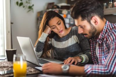 Who has to pay for insurance policy coverage during and after a divorce — and how to protect yourself.