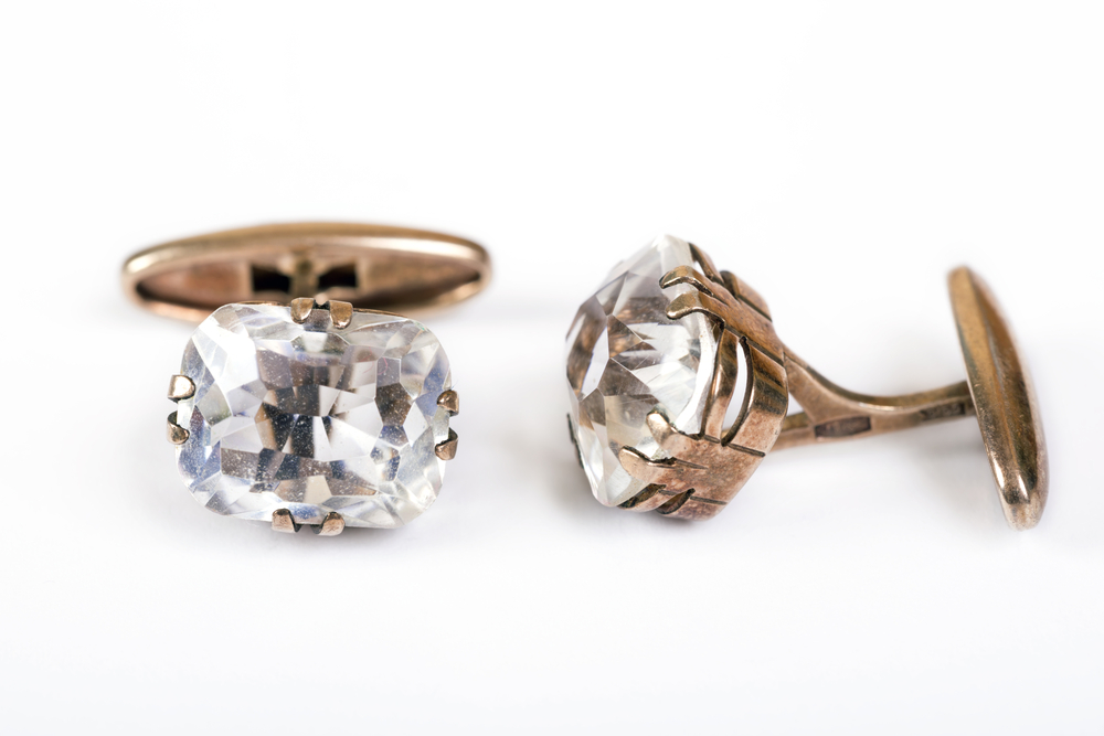 best jewelry auctions online